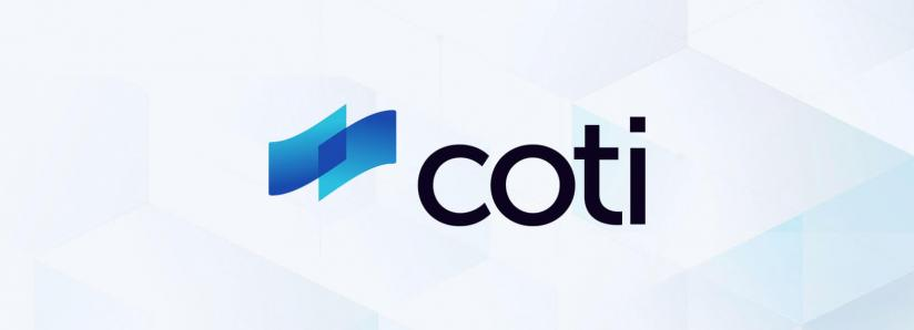 COTI Launches the Trustchain Protocol for Enterprises, Merchants, and Stablecoin Issuers