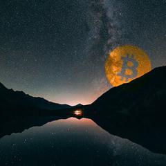 Billionaire Investor Tim Draper Predicts $80 Trillion Crypto Market within 15 Years