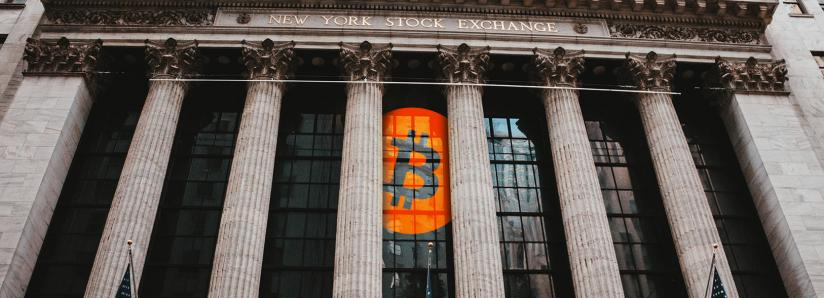 Crypto Flirts With Stock Market: Robinhood Prepares to Go Public, Coinbase CEO Hints Toward Possible IPO