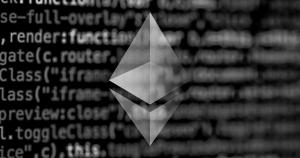 Mistake or Money Laundering Scheme? Someone Paid $450,000 in Fees to Send 0.1 ETH
