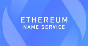 Ethereum Name Service now enables users to register remaining 3-character .ETH addresses
