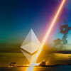 Ethereum Price Increases 15 Percent on over $2 Billion In Trade Volume