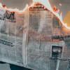 Bitcoin Trading Desk: Goldman Sachs CFO Says Speculation Is 'Fake News'
