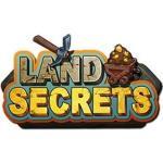 LandSecrets