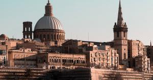University of Malta to Launch €300,000 Blockchain Scholarship