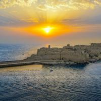 Prime Minister of Malta: Crypto is the Inevitable Future, 'Blockchain Island' is a Calculated Risk