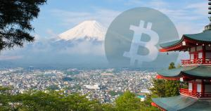 Mt Gox Trustee Sold $230 Million Bitcoin In 2018