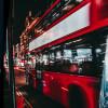 [ANN] Newest CryptoSlate Places: Australia, London and New York City