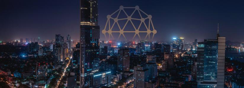 Qtum Unveils 0.16 Update on First Birthday, Targets 50,000 Tx/S