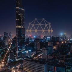 Qtum Unveils 0.16 Update on First Birthday, Targets 50,000 Tx/S