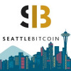 Seattle Bitcoin