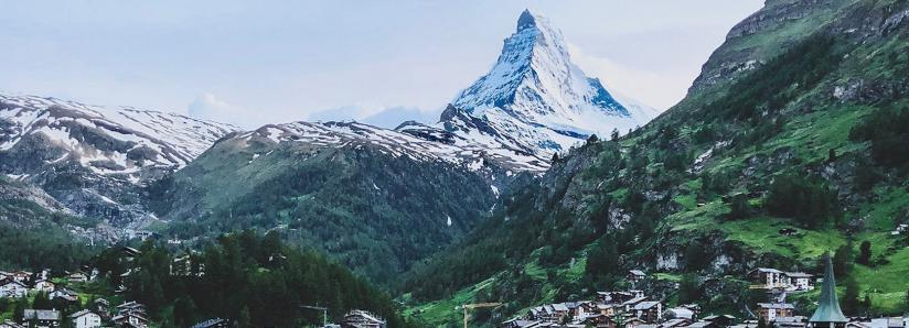 Swiss Cryptocurrency Backed by Seven Precious Metals Aims to Attract Risk-Wary Investors
