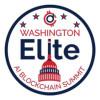 Washington Elite A.I. Blockchain Summit 2019