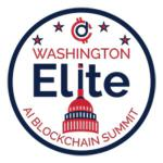 Washington Elite A.I. Blockchain Summit 2019