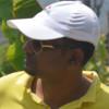 Tanvir Rahaman