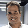 Arturo Diaz