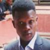 Busayo Ogungbayi