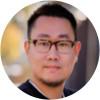 Dr. Yu Zhu