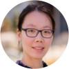 Dr. Wanxin Xu