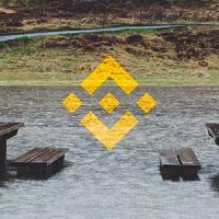 Binance Donated BTC and ETH Worth $500,000 to Victims of West Japan Flood