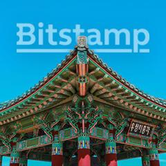 Why South Korea's Biggest Game Developer Acquired Crypto Exchange Bitstamp