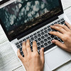 Blockchain Creating Better Landscape for Freelance Workforce
