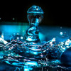 Blockstream Launches Liquid Network, Exchanges Can Now Transfer Bitcoin in Under 2 Minutes