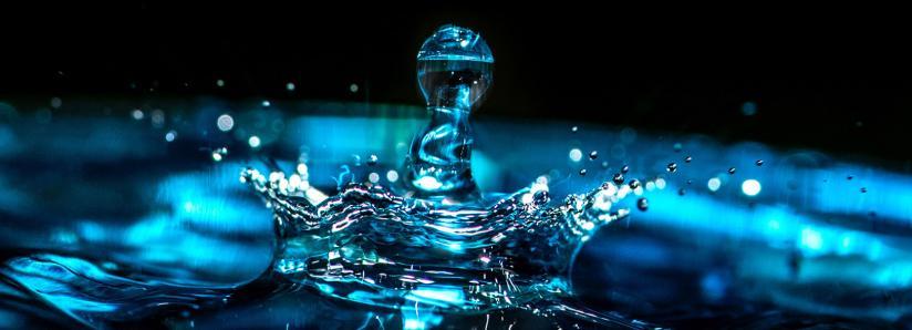 [Image: blockstream-liquid-cover.jpg&w=824&h=298&q=75]