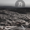 Crypto Billion Dollar Fund Records 22% Loss in August, State of Market