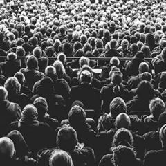 Slow but Steady: Over 1 Million People Visit Bitcoin (BTC) Meetups Annually