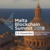 Digitex Futures Unveils Live Demo at the Malta Blockchain Summit