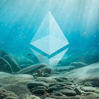 Has Ethereum Bottomed Out? Report From Major Trading Firm Says So