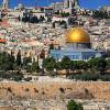 Israel Securities Authority Implements Blockchain