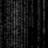 Numerai Launches Crowdsourcing Hedge Fund Platform, Erasure