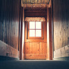 Report: Institutions Stocking Up on Cryptocurrency Behind Closed Doors