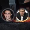 Pomp Lays Down $10,000 Gauntlet to Nouriel Roubini in Twitter Debate