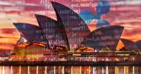 Sydney Woman Nabbed by Police for Stealing 100,000 XRP