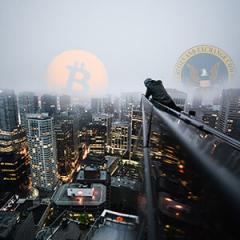 SEC Releases New Memorandum on VanEck-SolidX Bitcoin ETF