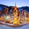St. Regis Aspen Resort Raises $18 Million via Security Token Offering
