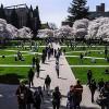 University of Washington to Host Major Blockchain Event