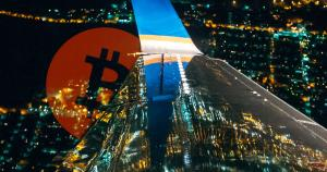 Market Analysis: How Altcoins are Impacted by Bitcoin's Price Drop