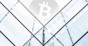 Nasdaq Reportedly Looking into Bitcoin Futures Despite Plunging Prices