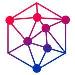 Blockchain Conference Azerbaijan