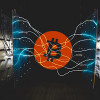 Analysis: Bitcoin Costs $1.4 Billion to 51% Attack, Consumes as Much Electricity as Morocco