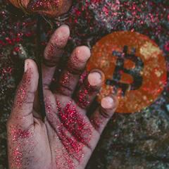 Bitcoin Bloodbath Continues: Price Hits $5000, Market Loses $45 Billion