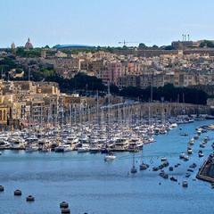 The Architect of Malta's 'Blockchain Island' Initiative Says Fourth Blockchain Bill Will Foster Innovation