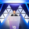 What Bear Market? Malta Blockchain Summit Surpassed 8500 Attendees Last Week