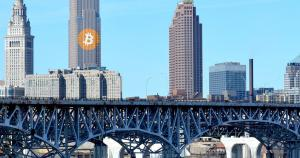 Ohio First State to Accept Bitcoin: Calling Crypto Secure, Transparent, and Low Cost