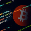 Scam Emails and Clipboard Hijackers Proliferate to Pilfer Bitcoin