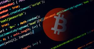 Satoshi Nakamoto's Account Posts on P2P Foundation Forum, Likely Hacked